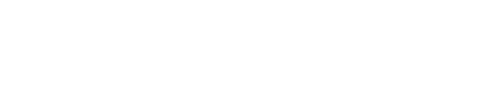 Southwest Corrugated, Inc. - Houston Bulk Packing Supplies